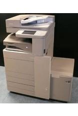 Canon Paperclamp CPC-02
