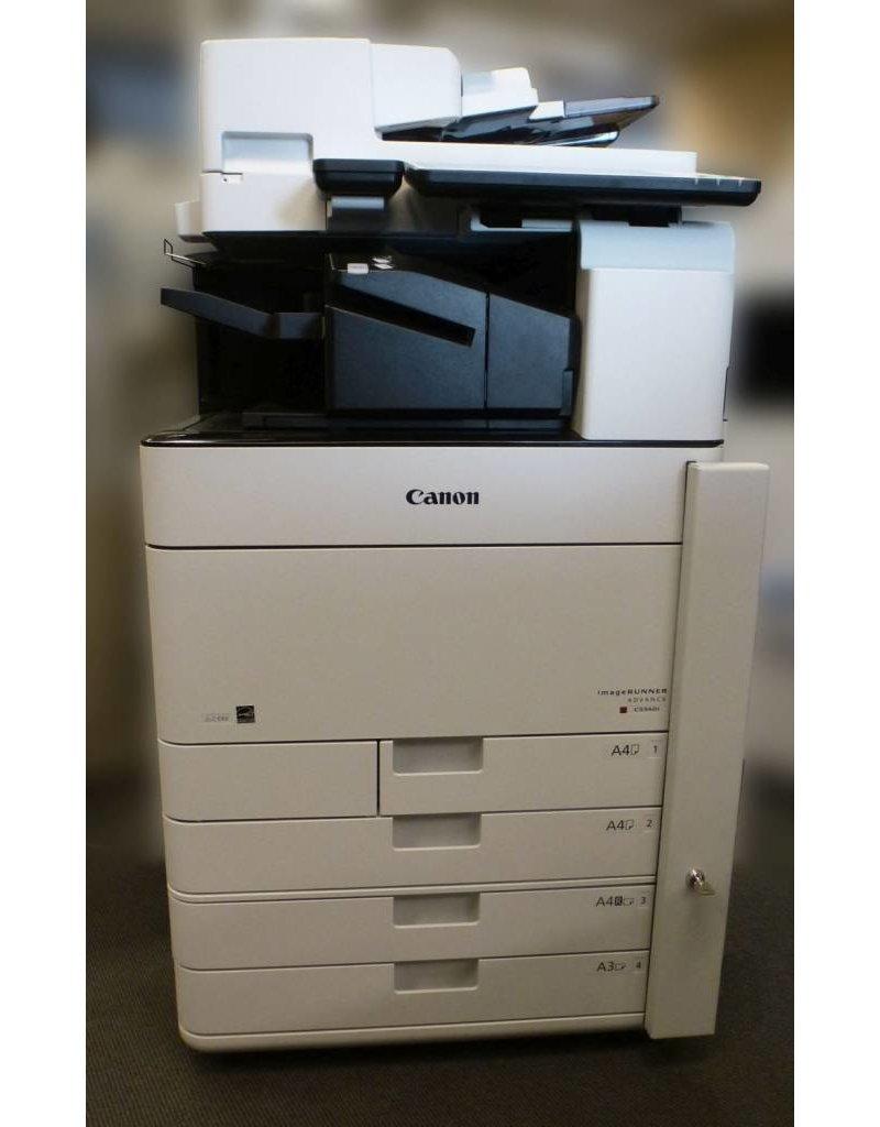 Canon Paperclamp CPC-15