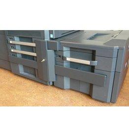 Kyocera / Copystar Paperclamp KPC-04c