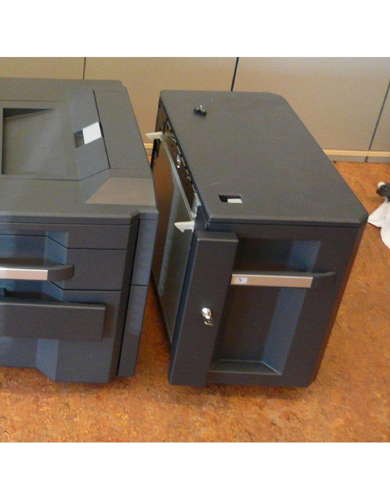 Kyocera / Copystar Paperclamp KPC-03