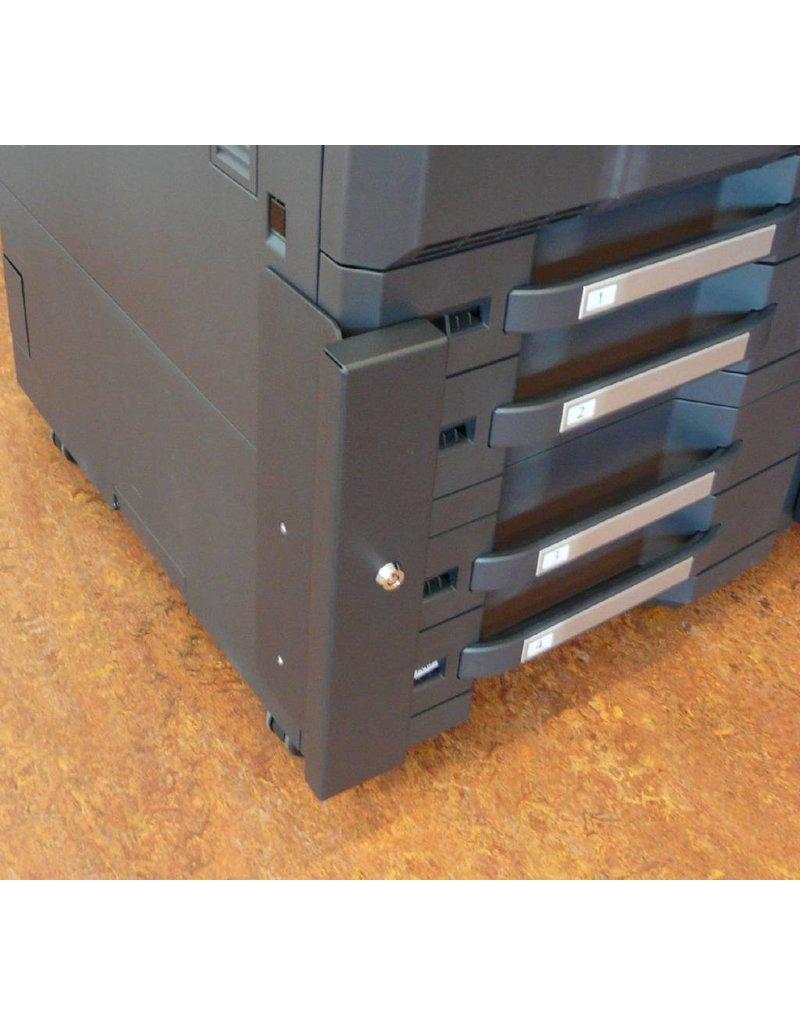 Kyocera / Copystar Paperclamp KPC-01