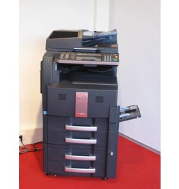 Kyocera / Copystar Paperclamp KPC-06