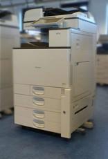Ricoh / Savin / Lanier Paperclamp RPC-21