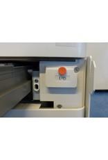 Ricoh / Savin / Lanier Paperclamp RPC-21 Small