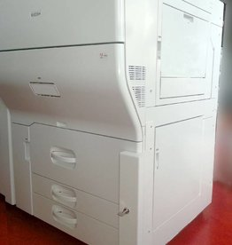 Ricoh / Savin / Lanier Paperclamp RPC-15