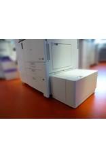 Ricoh / Savin / Lanier Paperclamp RPC-14