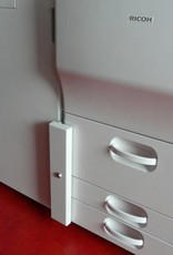 Ricoh / Savin / Lanier Paperclamp RPC-07