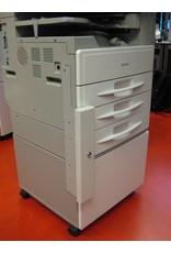 Ricoh / Savin / Lanier Paperclamp RPC-06