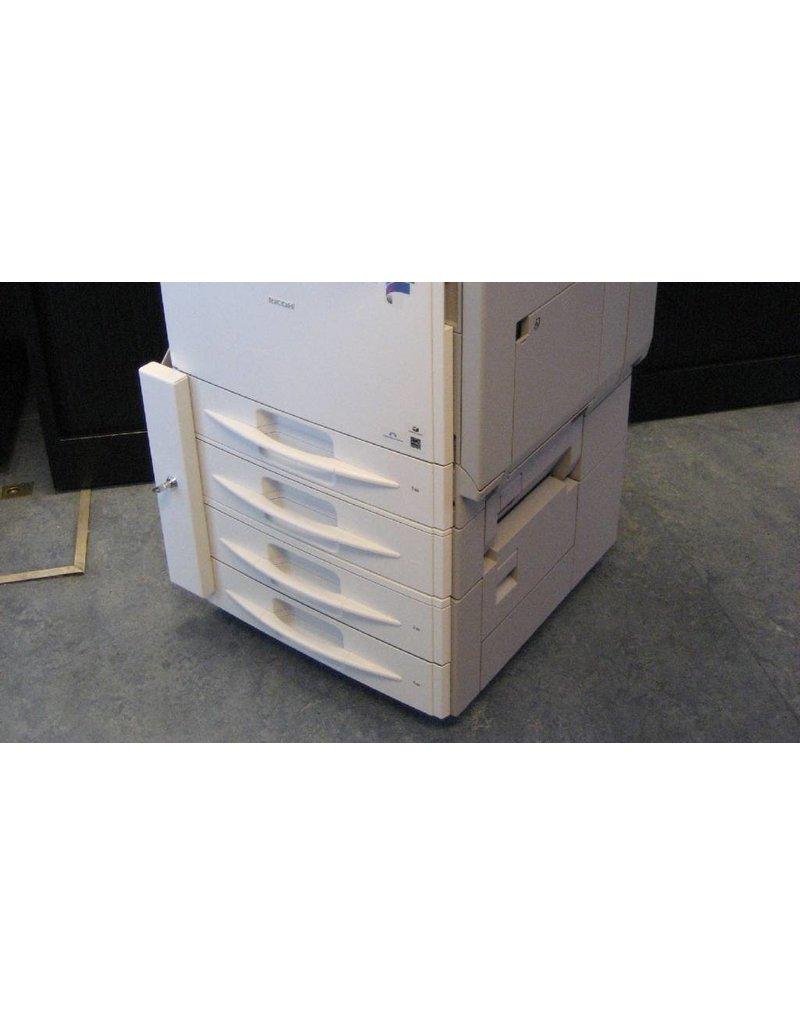 Ricoh / Savin / Lanier Paperclamp RPC-05