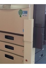 Toshiba Toner Bracket TTB-1
