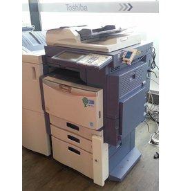 Toshiba Paperclamp TPC-2