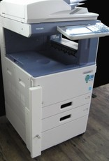 Toshiba Paperclamp TPC-1 large