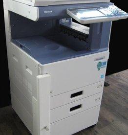 snap printer paper drawer locks copier paper tray locks for toshiba