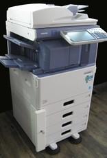 Toshiba Paperclamp TPC-1 small