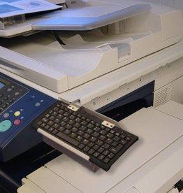 Xerox Keyboard Bracket XKB-1