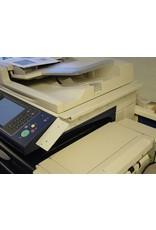 Xerox Device Bracket XDB-1