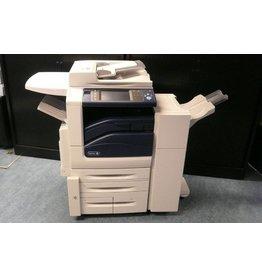 Xerox Paperclamp XPC-2
