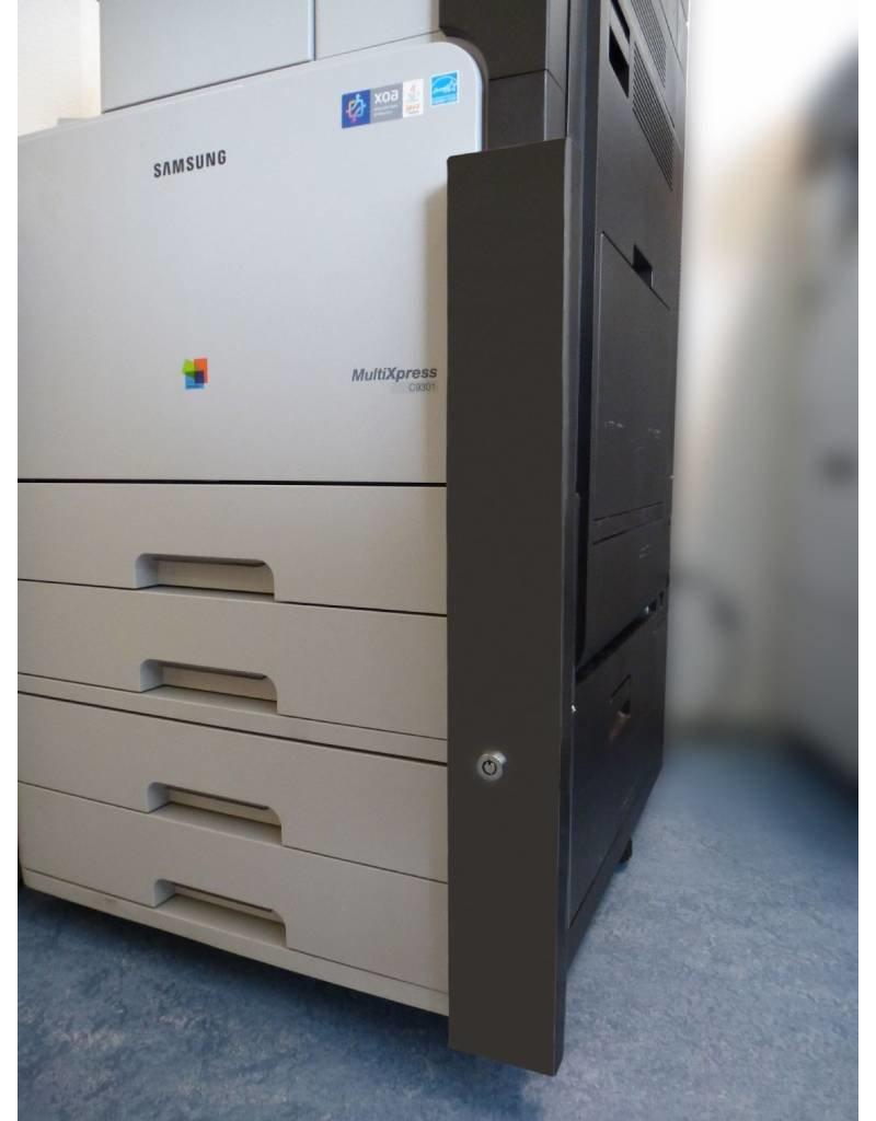 Samsung Paperclamp SaPC-2 large