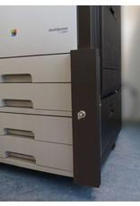 Samsung Paperclamp SaPC-2 small
