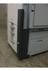 Samsung Paperclamp SaPC-1 large