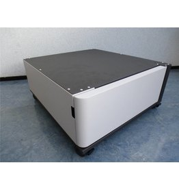 Samsung Cabinet AS-Sa01