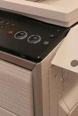Sharp Device Bracket SDB-Biostore
