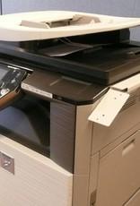 Sharp Device Bracket SDB-Equitrac