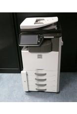 Sharp Paperclamp SPC-2 small