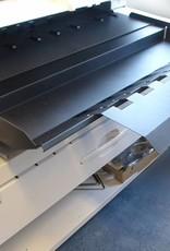 Ricoh / Savin / Lanier Ricoh Output Tray ROT-1