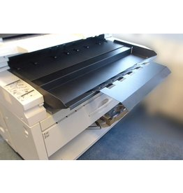Ricoh / Savin / Lanier Output Tray ROT-1