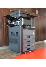 Toshiba Paperclamp TPC-4 large