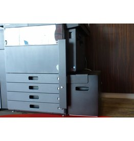 Toshiba Paperclamp TPC-5 large