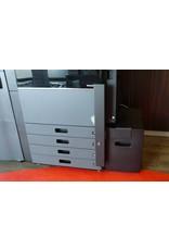 Toshiba Paperclamp TPC-5 large