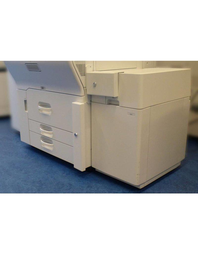 Ricoh / Savin / Lanier Paperclamp RPC-22