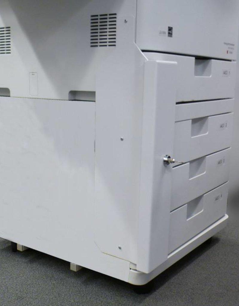 Canon Paperclamp CPC-19 Small