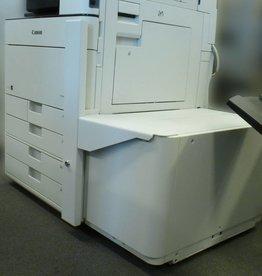 Canon Paperclamp CPC-20