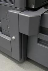 Kyocera / Copystar Paperclamp KPC-14a