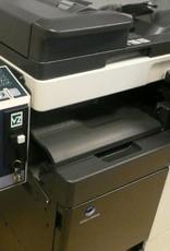 Konica Minolta Coinbox Bracket KMCB-1