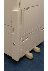 Ricoh / Savin / Lanier Paperclamp RPC-21 Large