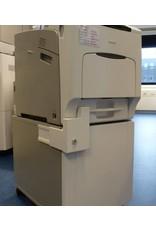 Ricoh / Savin / Lanier Paperclamp RPC-23 Small