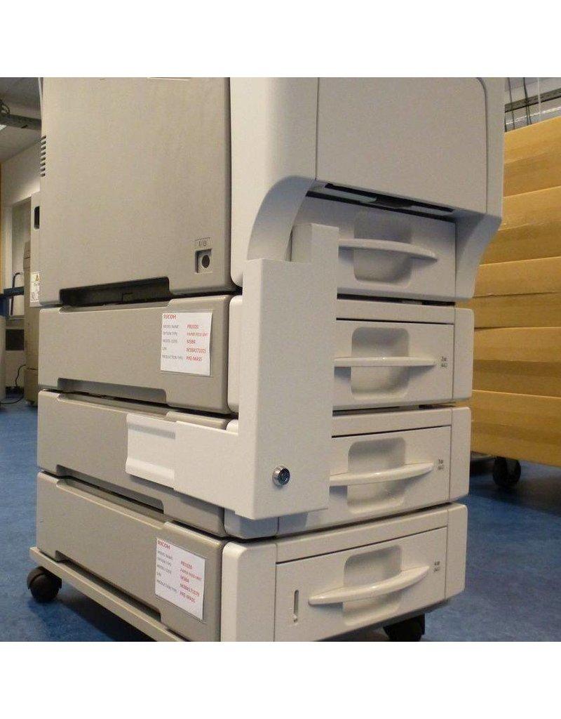 Ricoh / Savin / Lanier Paperclamp RPC-23 Large
