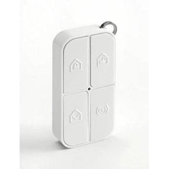 iSmart Alarm iSmartAlarm Home Security System Starterkit