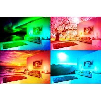 Elgato Smart RGB Beleuchtung mit Steuerung über App