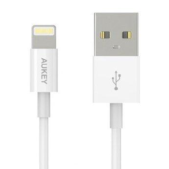 Aukey USB Sync & Ladekabel