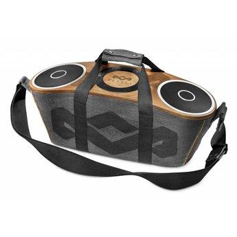House of Marley Marley Bag of Rhythm Boombox