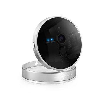Unifore Smart Home Security Camera