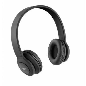 HMDX Bluetooth Kopfhörer