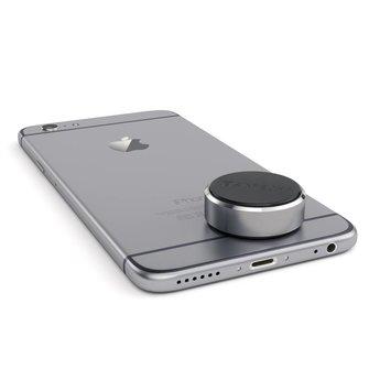 satechi Design Smartphone Halterung für Auto