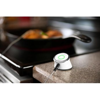 i devices Bluetooth Küchen Thermometer