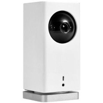 iSmart Alarm iSmartAlarm iCamera Überwachungskamera Keep